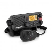 Louer, location, Base radio VHF, fixe ou mobile, marine, aix en provence