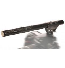 Louer, location, micro statique, Sennheiser MKE 600, condensateur, pour camera, aix en provence