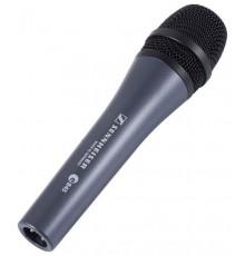 Louer, Microphone, dynamique, Sennheiser, aix en provence