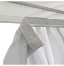 Louer, location, rideau barnum, tonnelle, tente, pliable, pliante, aix en provence