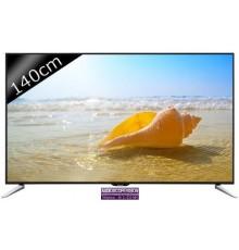 Louer, location, TV, écran, téléviseur, 55 pouces, 140 cm, aix en provence