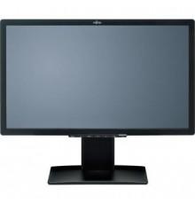 Louer, location, Ecran moniteur, HDMI 19-22 pouces, aix en provence