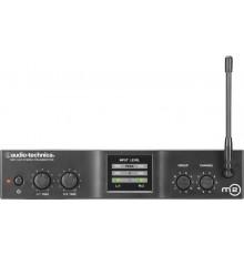 Louer, location, retour in ear, monitor, casque sans fil, HF, materiel de sonorisation, aix en Provence