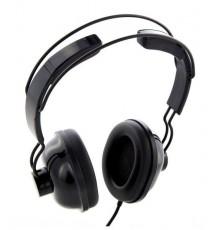 Louer, location, casque audio pas cher aix en Provence
