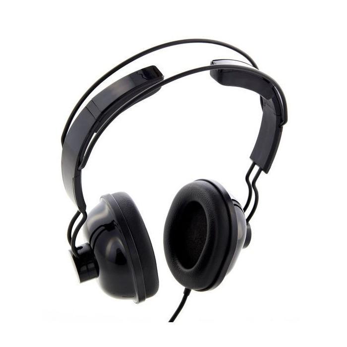 Louer, location, casque audio pas cher aix