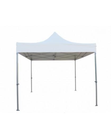 Louer, location, barnum, tonnelle, tente, pliable, pliante, aix en provence