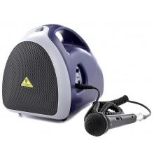 Louer, location,,Amplificateur de voix, enceinte autonome sur batterie, aix en provence