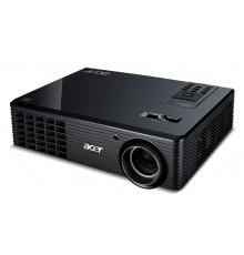 Vidéo Projecteur ACER X110-2500 lumens
