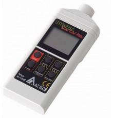 louer-location-sonometre-decibel-metre-avec-micro-integre-sono-metre-aix-en-provence