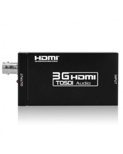 Louer, location, Convertisseur, HDMI vers SDI, aix en Provence