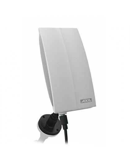 Louer, location, Antenne UHF pour micros HF sans fil, aix en provence