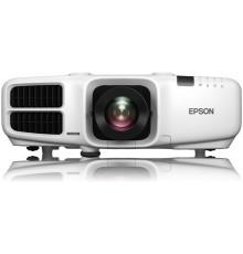 Louer, location, Vidéoprojecteur, Epson 5200 lumens, Full HD, 4000, 5000, 6000, 7000, aix en provence