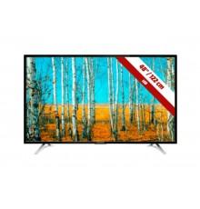 Location TV LED THOMSON 48 pouces, 122 cm