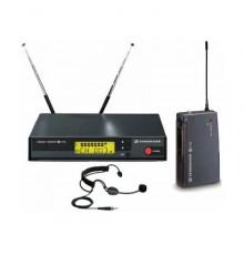 Louer, location, micro sans fil, HF, voix, Aix en provence