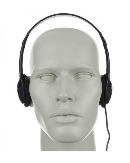 Louer, location, casque audio, pas cher, aix en Provence