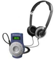 Louer, location, casque, écouteur pour visite guidée, audioguide, aix en provence