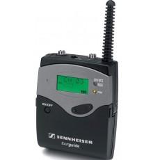 Louer, location, matériel audio, pour visite guidée, audioguides, aix en provence