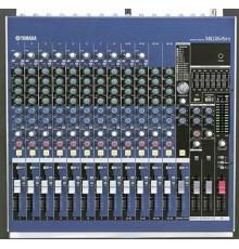 Location Table mixage Yamaha MG16/6FX