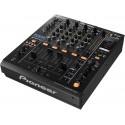 Location Table de Mixage Pioneer DJM 900 Nexus