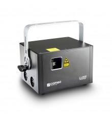 Location laser, lazer, professionnel aix en provence