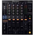 Location Table de Mixage Pioneer DJM 800
