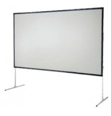 Louer, location, écran de projection, 4m x 3m, 400x300 cm, 4x3 m, 4x3, Aix en provence