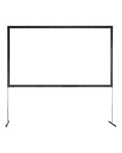 Louer, location, écran de projection, 3m x 2m, 300x200 cm, 3x2 m, 3x2, Aix en provence