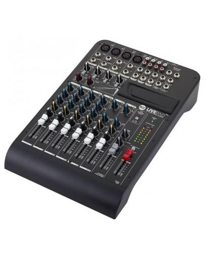 louer, Location Mixeur bluetooth, table de mixage, console, aix en provence