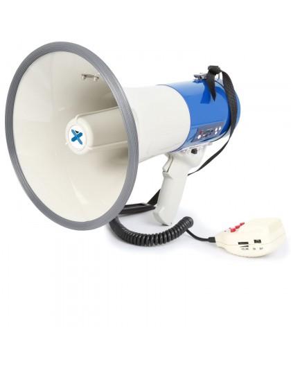Louer, location, mégaphone, porte voix, puissant, grande portée, aix en provence