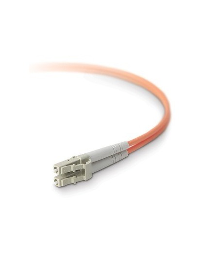 Louer, location, Câble Fibre optique, 40 m, aix en Provence