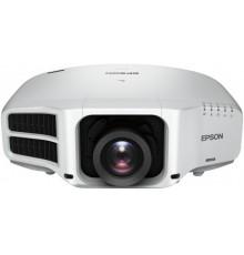 Location Videoprojecteur Epson forte puissance 6500 lumens