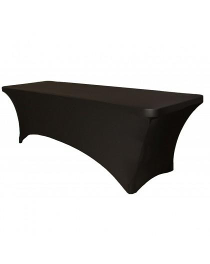 Location table avec housse stretch aix en provence