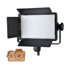 Location projecteur vidéo Blanc, Lumière LED, light panel, Aix en Provence