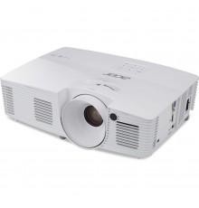 Louer, Location Videoprojecteur 3600 lumens, aix en provence