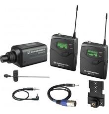 Location, Système sans fil, UHF pour caméra, micro pour camera aix en Provence, location micro pur camera aix en provence
