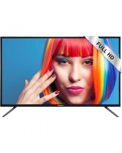 Location, Ecran Led, TV, Full HD, 60 pouces, 152 cm, à la journée, aix en Provence, location ecran aix en provence