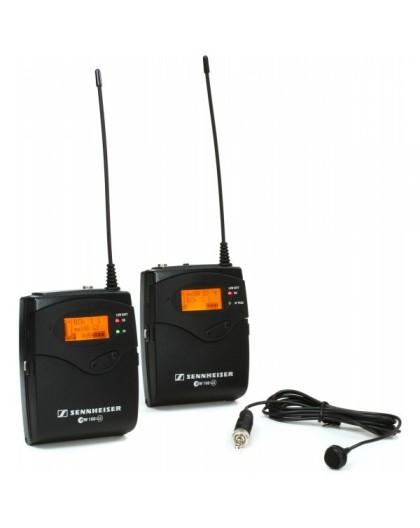 Location, Système sans fil, Sennheiser, UHF pour caméra, aix en Provence, location micro sans fil aix en provence