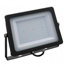 Location, projecteur blanc, extérieur, LED, 100W, étanche, IP65, aix en provence, location projecteur aix en provence