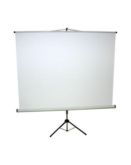 Location, écran de projection,videoprojecteur, aix en Provence, location écran pour videoprojecteur aix en provence
