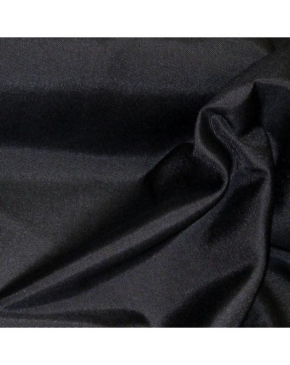 Location, Coton gratté au m2, pour praticable, scène, habillage, aix en provence