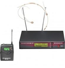 Location, Micro casque, serre-tête, HF, chair, Sennheiser, EW-100 G2, aix en provence 13100
