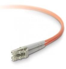 Location Câble double Fibre optique  spécial vidéo HD 200m