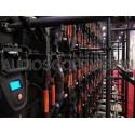 Ecran led, 5m x 3m, location écran géant, grand écran intérieur indoor Aix en Provence