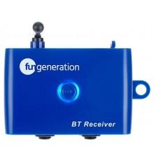 location système de transmission stéréo récepteur bluetooth sans fil pour enceinte active enceinte bluetooth Aix en Provence
