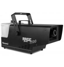 Louer Location Machine à neige artificielle DMX Aix en Provence, neige artificielle Aix en Provence