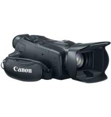 Location caméra camescope Canon Legria HFG30