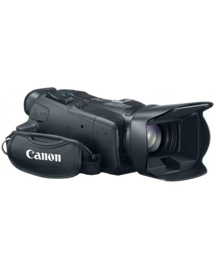 Location caméra camescope Canon Legria HF G30 Aix en Provence caméscope caméra à louer