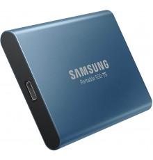 Louer Location Disque dur SSD 500G Samsung 540Mo/s Aix en Provence Marignane Vitrolles Meyreuil Gardanne Roquevaire