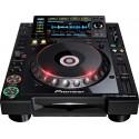 Location Platine CD Pioneer CDJ 2000 Nexus