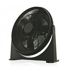 Louer, location, ventilateur aix en Provence